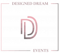 Designed Dream Events
