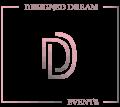 Designed Dream Events Planning