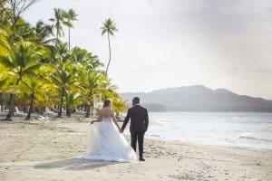 destination wedding planner toronto