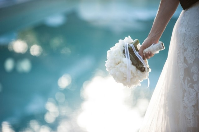 Frequently Asked Questions on Wedding Planning
