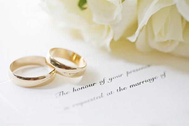 Wedding Checklist 101 - Printable Wedding Planning Checklist PDF