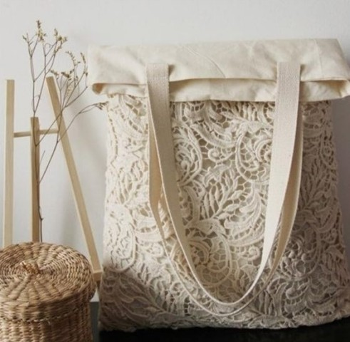 repurpose your wedding gown into art