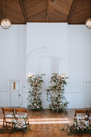Why You Need A Wedding Planner For A Micro Wedding (2)