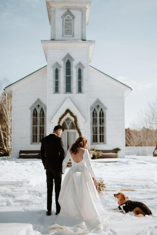 Why You Need A Wedding Planner For A Micro Wedding