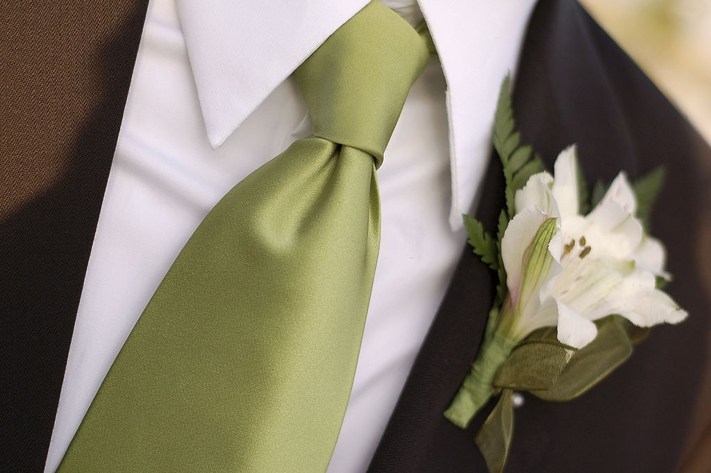 affordable micro wedding venues toronto