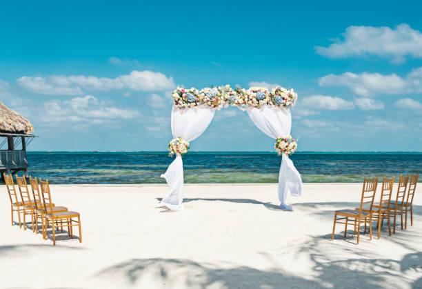 Luxury Destination Wedding Planner Canada, Ontario - Designed Dream Events